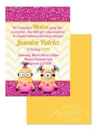 Birthday Invitation Template 123 Best Children Birthday Party