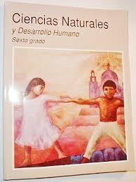 Busca tu tarea de ciencias naturales sexto grado: Ciencias Naturales Y Desarrollo Humano Sexto Grado 9789680112067 Amazon Com Books