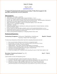 Resume Software Skills Resume Software Skills Therpgmovie 6