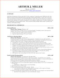 Resume For Sales Associate In Retail Free Resumes Tips