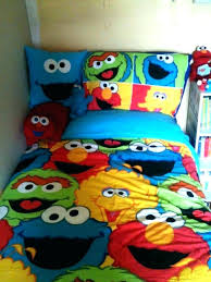 s home improvement queen elmo bed set