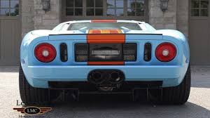 2006 Ford GT for sale near Youngstown, New York 14174 - Classics ...