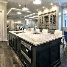 full size of kitchen islands kitchen island with built in microwave kitchen island microwave built