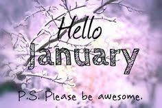 hello january 2015. Unique 2015 Hello January  Forecast For January 2015 Auntie Moon With Hello E
