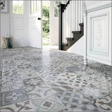 simple vinyl flooring patterned beautiful floor tile uk best living room design idea vintage modern australium grey sheet canada nz