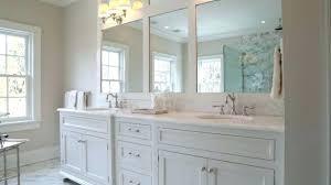 restoration hardware lighting sconces bathroom amazing triple sconce bath g47