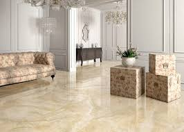 dining room tile flooring. travertine porcelain tile lowes bathroom with marmer accent flooring for dining room