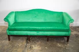 emerald green furniture. Lounge Furniture - Vintage Sofa [Emerald Green] Emerald Green