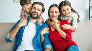 For parents of children up to age five, the irs will pay $3,600 per child, half as six monthly payments and half as a 2021 tax credit. Child Tax Credit Everything You Need To Know Before The July 15 Rollout Gobankingrates