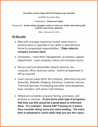 Business Plan Resume Example Awesome 100 Sample Pany Resume