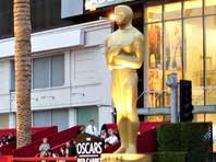 Досье: Кино: Награда - NEWSru.com