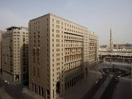 Al Mukhtara International Hotel Shaza Al Madina Hotels Book Now