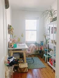 hey home office overhalul. One Room Challenge   Introducing The Office Overhaul Hey Home Overhalul T