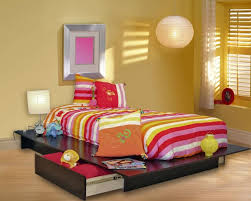 Low Queen Size Bed With Drawers Underneath King and Queen Beds