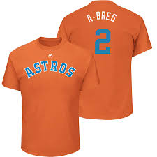 A-breg Astros Bregman amp; Weekend Name Alex Players 2 T-shirt Orange 2017 Number afceeeefdef|Browns CBs Denzel Ward, Greedy Williams Dominated Out Against 49ers