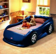 ... Large-size of Engrossing Inspiration Gallery From Disney Cars Toddler  Bed Disney Cars Toddler Bed ...