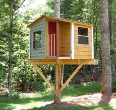 kids tree house for sale. Kids Treehouse Designs Tree House Building Plans New To Fit A Single Houses For . Sale E