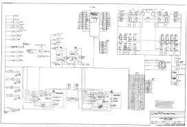 lowe boat wiring diagrams electrical drawing wiring diagram \u2022 crestliner boat wiring diagram lowe boat wiring diagram mercruiser boat wiring diagrams wiring rh parsplus co crestliner boat wiring diagrams boat wiring for dummies