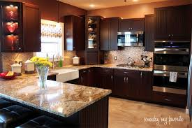 Kitchen Remodeling Cleveland Set New Decorating Design