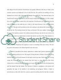 literary criticism applied to araby essay example topics and  literary criticism applied to araby essay example