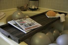 Bathtub Tray Bathtub Tray Wood 1 Bathroom Design On Wooden Bath Tray Ikea