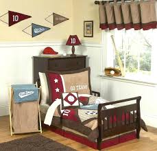 star nursery bedding sets bedding design baby boy bedding sets sports theme  bedroom space sports themed . star nursery bedding ...