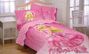 hot kissing games online barbie bedroom furniture sets house to