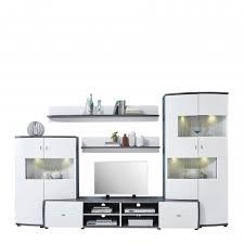 Genial Schöne Dekoration Xora Möbel Hersteller Wohnwand Dunkelgrau