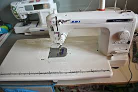 Fastest Sewing Machine