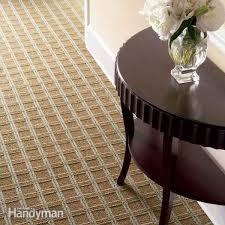 ing carpet