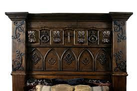 Medieval Bedroom Furniture Similiar Medieval Furnishings Keywords