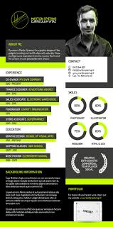 Best 25 Online Cv Ideas On Pinterest Online Cv Template Resume