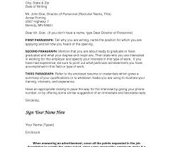 Jobs Hiring Without Resume How To Address Coverer Resume Badak Name In Naukri Sample For Job 55
