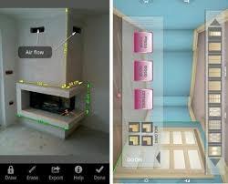 3d Home Design Apps For IPad IPhone  Keyplan 3DRoom Designing App
