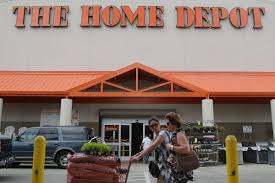 images home depot. Joe Raedle / Getty Images Home Depot