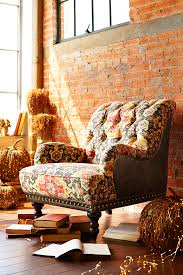 Pier One Chairs Living Room Spindle Arm Chair At Pier One 500 Bobbin Chair Tribal Red