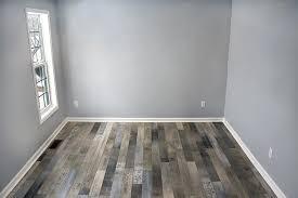 best grey laminate flooring laminate flooring to go with grey walls designs grey laminate flooring costco