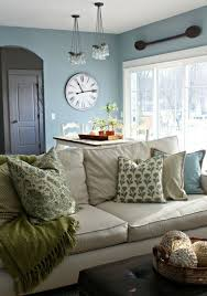 Image Dining Room Comfy Farmhouse Living Room Designs To Steal Digsdigs 45 Comfy Farmhouse Living Room Designs To Steal Digsdigs