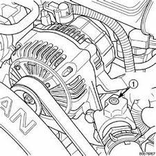 similiar 2005 dodge 1500 4 7l sensors keywords dodge ram wiring diagram on 2000 dodge 4 7l engine diagram