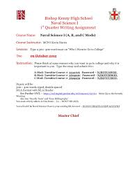 college essay heading college admission essay headings org view larger