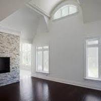 best interior house paintBest Interior House Paint  justsingitcom