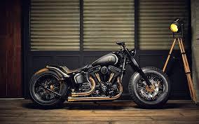 steep motorcycle chopper motorcycle