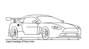 cars drawings for kids. Interesting For Car Step By Drawing How To Draw A Race Easy For Kids On Cars Drawings A