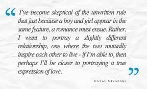 Profound Quotes About Love Best Profound Quotes About Love Classy Love Quotes Here Are 48 Love
