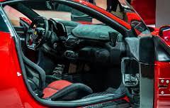 458 speciale interior. ferrari 458 speciale interior by jayrao w