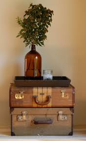 Suitcase With Drawers Best 25 Suitcase Storage Ideas Only On Pinterest Lp Player