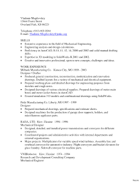 Cad Drafter Resume Example Cad Drafter Resume Free Download Drafter Resume Drafting Resume 23