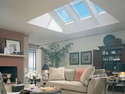 skylight installation in lancaster pa