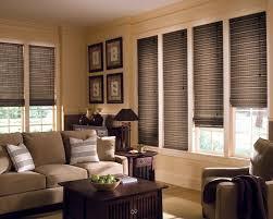 living room shades. provenance cordlock living room shades t