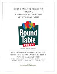 round table pizza of fernley 130 shadow ln fernley nv 89408